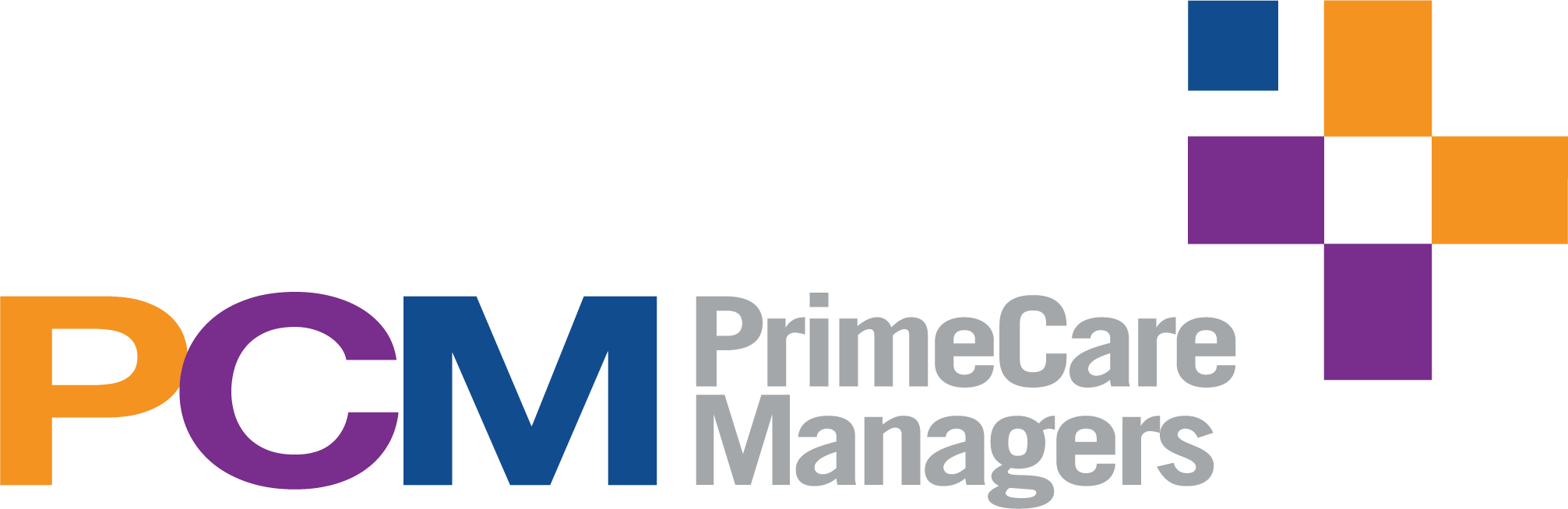 Prime Care Managers